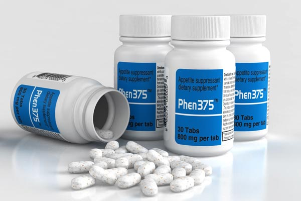 phentermine for fibromyalgia