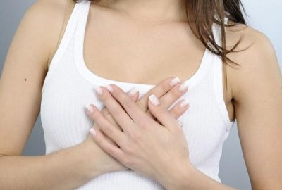 Causes of Breast Fibromyalgia