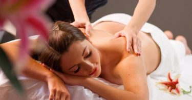 Best Type of Massage for Fibromyalgia