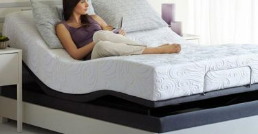 fibromyalgia mattress