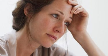 Fibromyalgia and the associated conditions