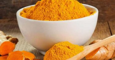 Is turmeric good for fibromyalgia