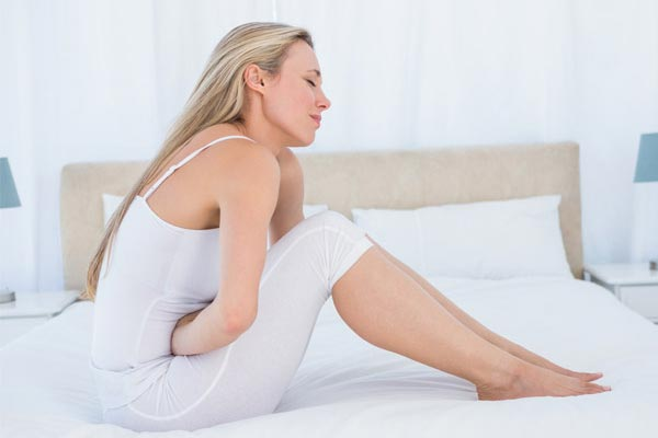 New Signs and Symptoms of Fibromyalgia
