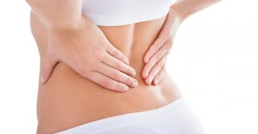 Fibromyalgia Pain Linked into Spinal Cord Dysfunction