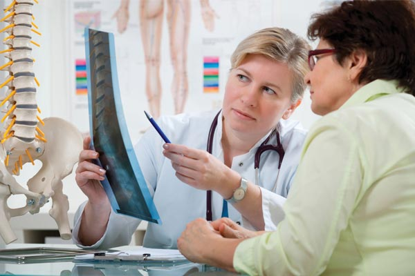 How to Find a Good Rheumatologist For Fibromyalgia | Welcome