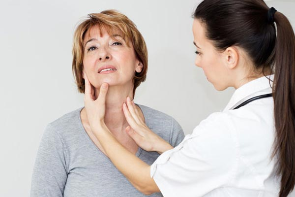 Synthroid and Fibromyalgia Connection