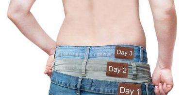 How to Lose Weight with Fibromyalgia