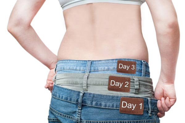 Image result for How to Lose Weight while having Fibromyalgia?