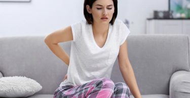 What causes fibromyalgia flare-ups